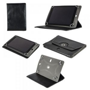 PORTA TABLET TABLEX