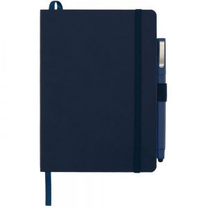 LIBRETA JOURNALBOOK FIRENZE