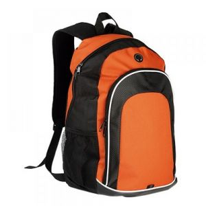 MOCHILA BACKPACK PALERMO