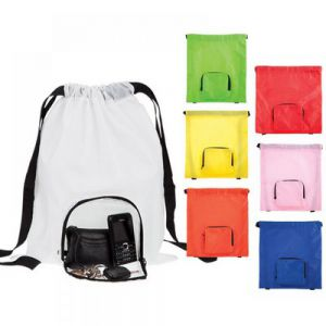 BACKPACK ALTAMIRA